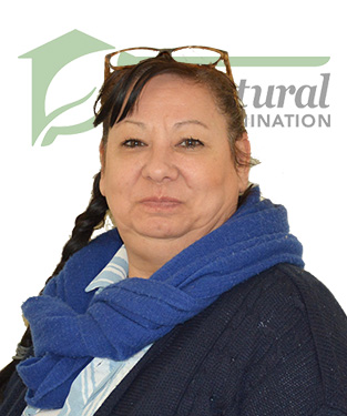 Debbie Saenz