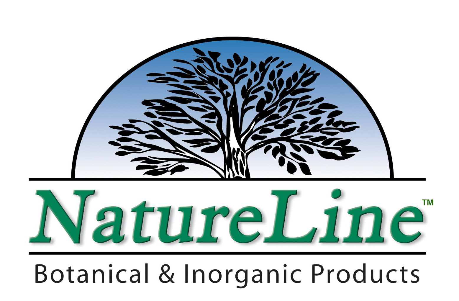 NatureLine™ Eco-Friendly Pest Control Products