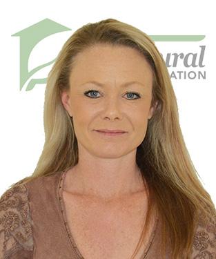 Terri Hussey