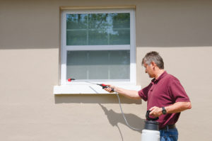 Do-It-Yourself Pest Control Can Create Liability for Property Managers