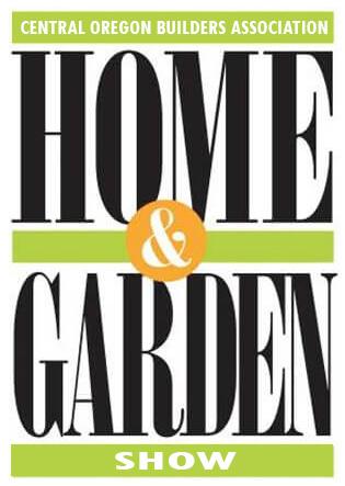 2017 Deschutes County Home & Garden Show