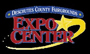 Deschutes County Fairgrounds Expo Center