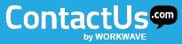 ContactUs Reviews Profile Page