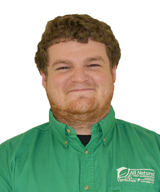 Cody Erickson